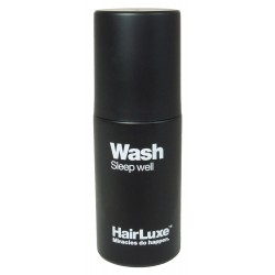 Wash Shampoo new