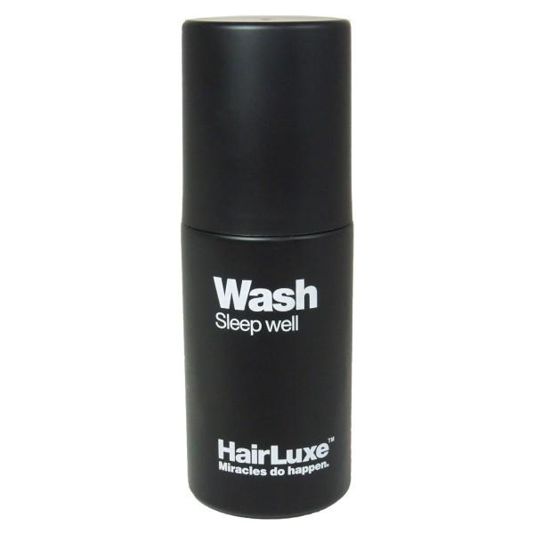 Wash Shampoo new